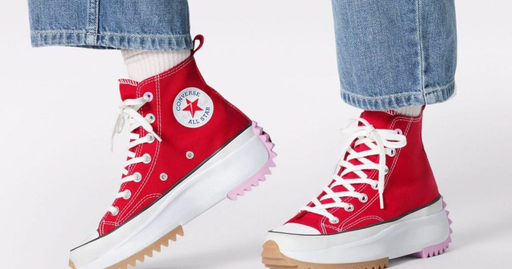Converse Outlet   Shoes, Boots, Sandals   Wembley Park