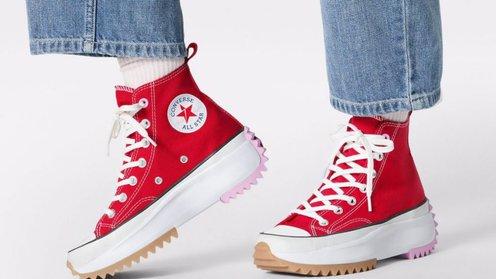 Converse Outlet   Shoes, Boots, Sandals